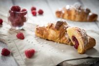 Croissant framboise_PA_DSC_1121