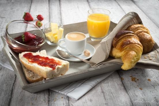 Petit déjeuner_GA_DSC_1021