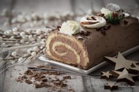 PA_Bûche Chocolat